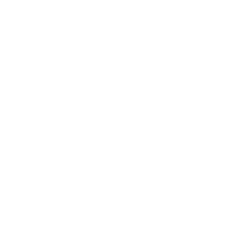 自動車でのアクセス